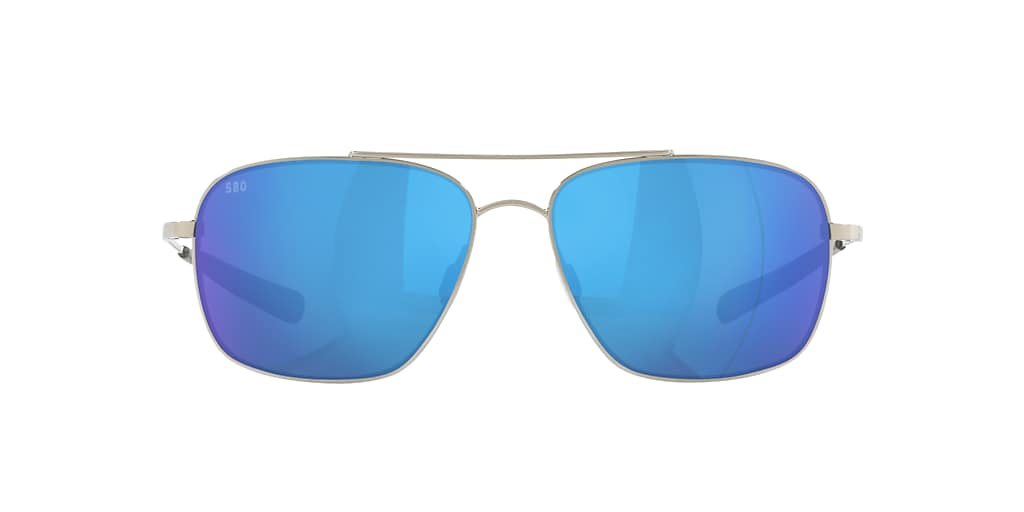 Silver 6S000245 Blue  59