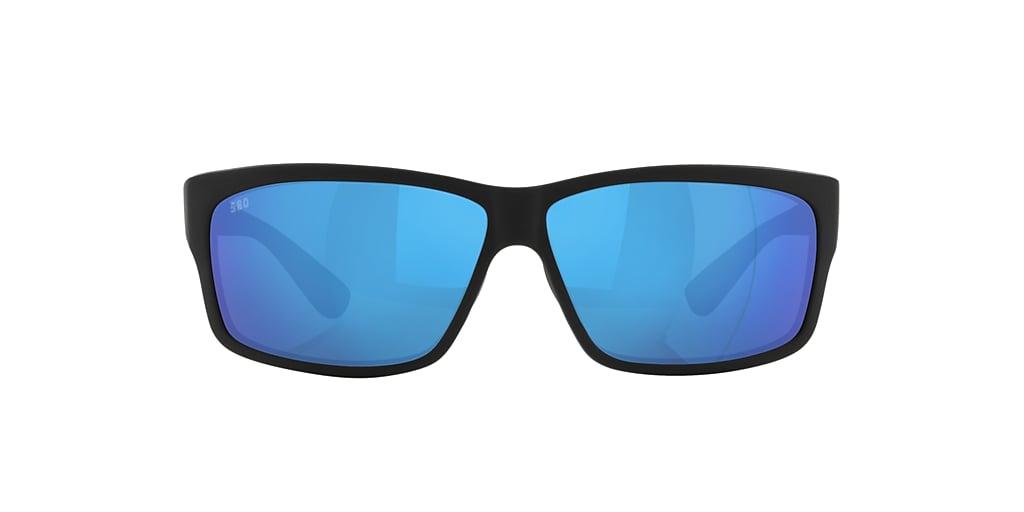 Black 6S000130 Blue  60