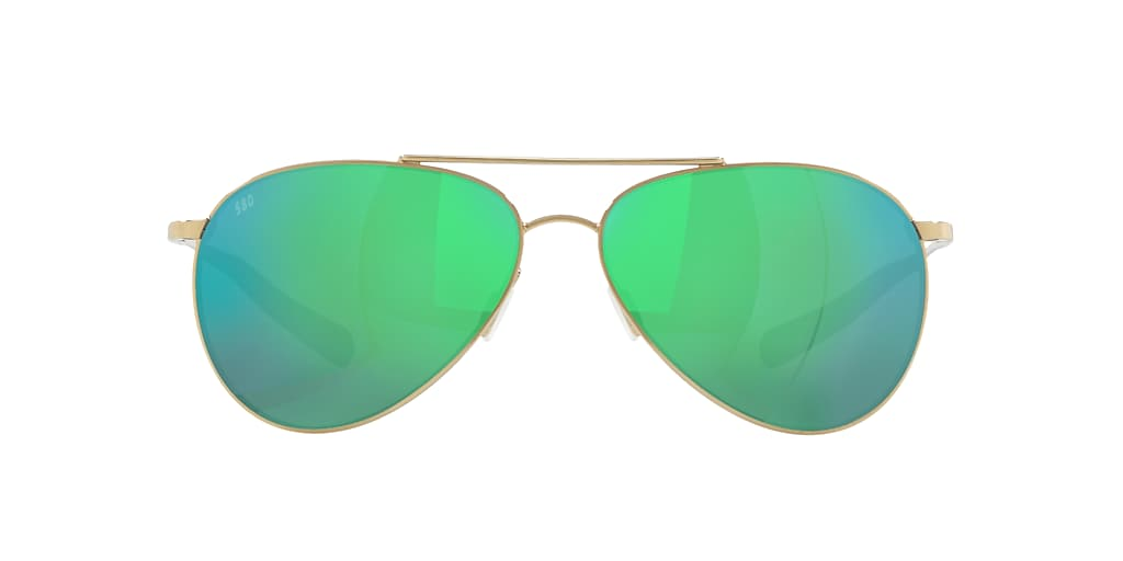 Gold 6S000246 Green  58