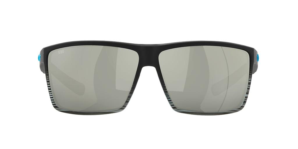 Grey 6S000012 Grey-Black  63