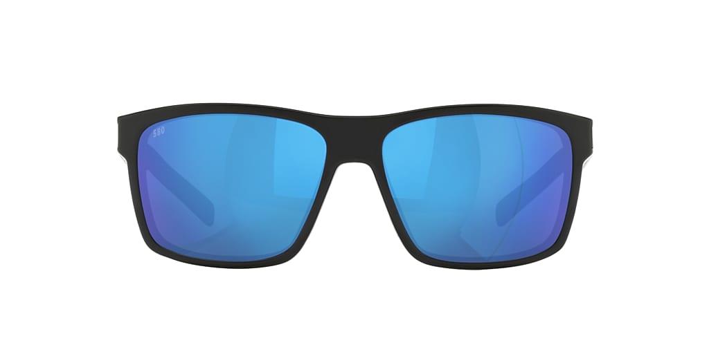 Black 6S000247 Blue  60