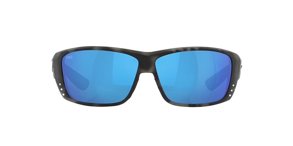 Grey 6S000125 Blue  61