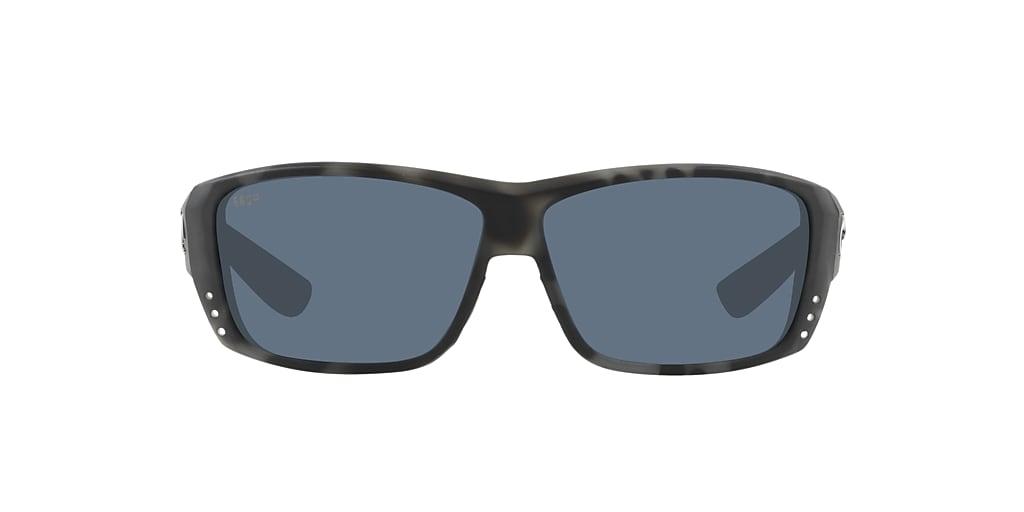 Grey 6S9024 Ocearch® Cat Cay Grey  61