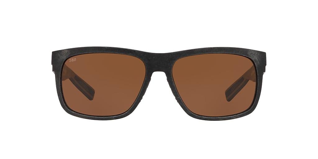 Black 6S000332 Copper  FA