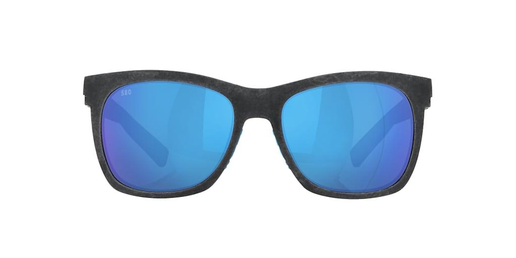 Black 6S000333 Blue  55