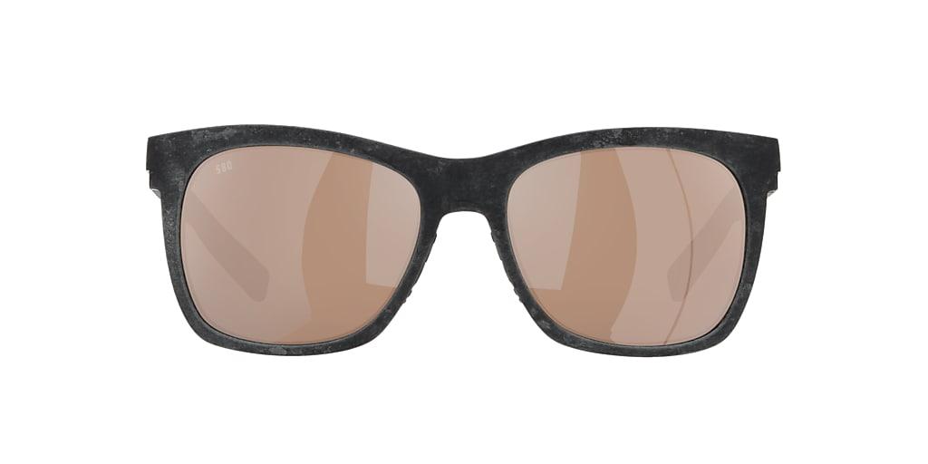 Black CALDERA Copper  55
