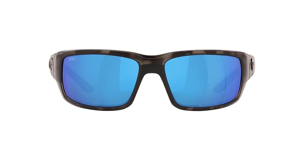 Tortoise 6S000208 Blue  59