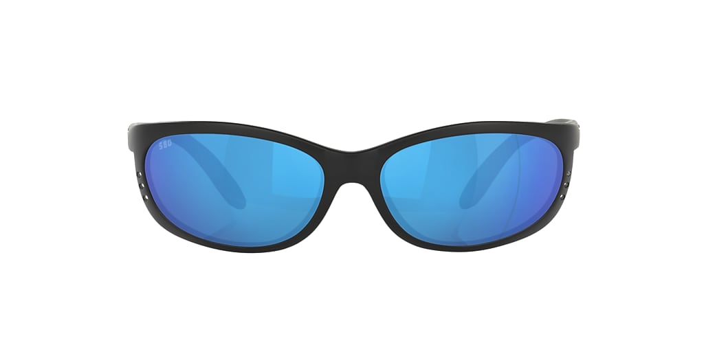 Black 6S000024 Blue  61